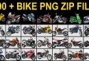 100 Bike Backgrounds For Editing, Sports Bike Backgrounds Download Zip