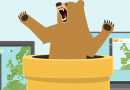 TunnelBear VPN Premium Apk Free Download
