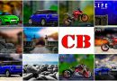 Hd Cb Backgrounds Download, Best Cb Backgrounds
