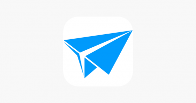 FlyVPN Premiume Apk Free Download